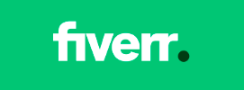 Affordable Phone system message - Order Now on Fiverr